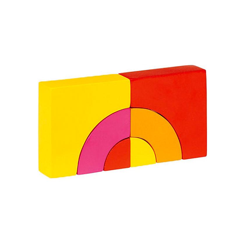 Cub-Culori-Evertoys2