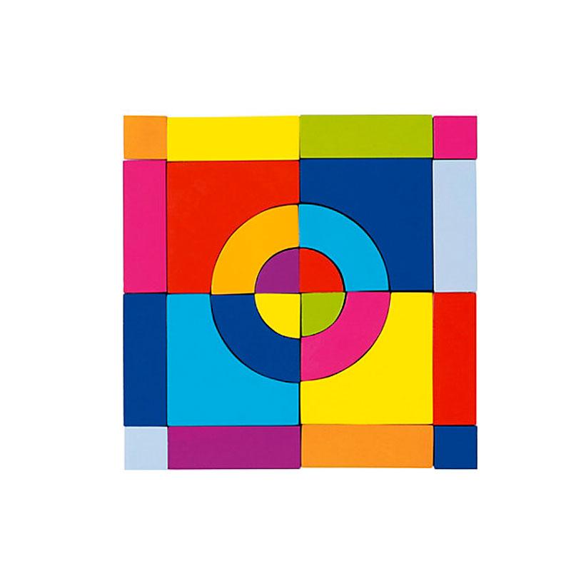 Cub-Culori-Evertoys3