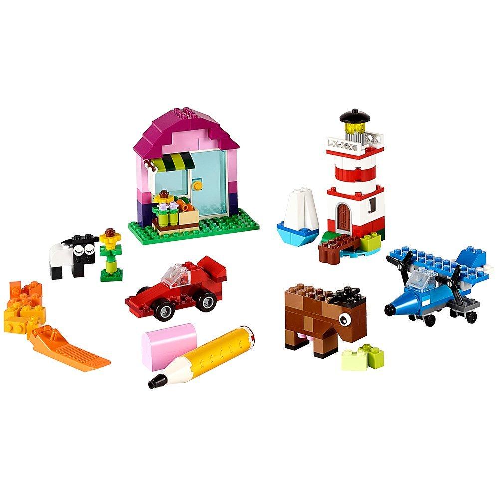 LEGO-Caramizi-Creative-LEGO-Classic-10692-1