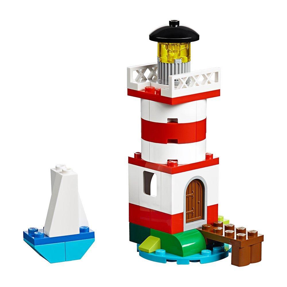LEGO-Caramizi-Creative-LEGO-Classic-10692-2