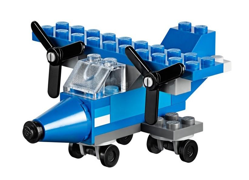LEGO-Caramizi-Creative-LEGO-Classic-10692-3