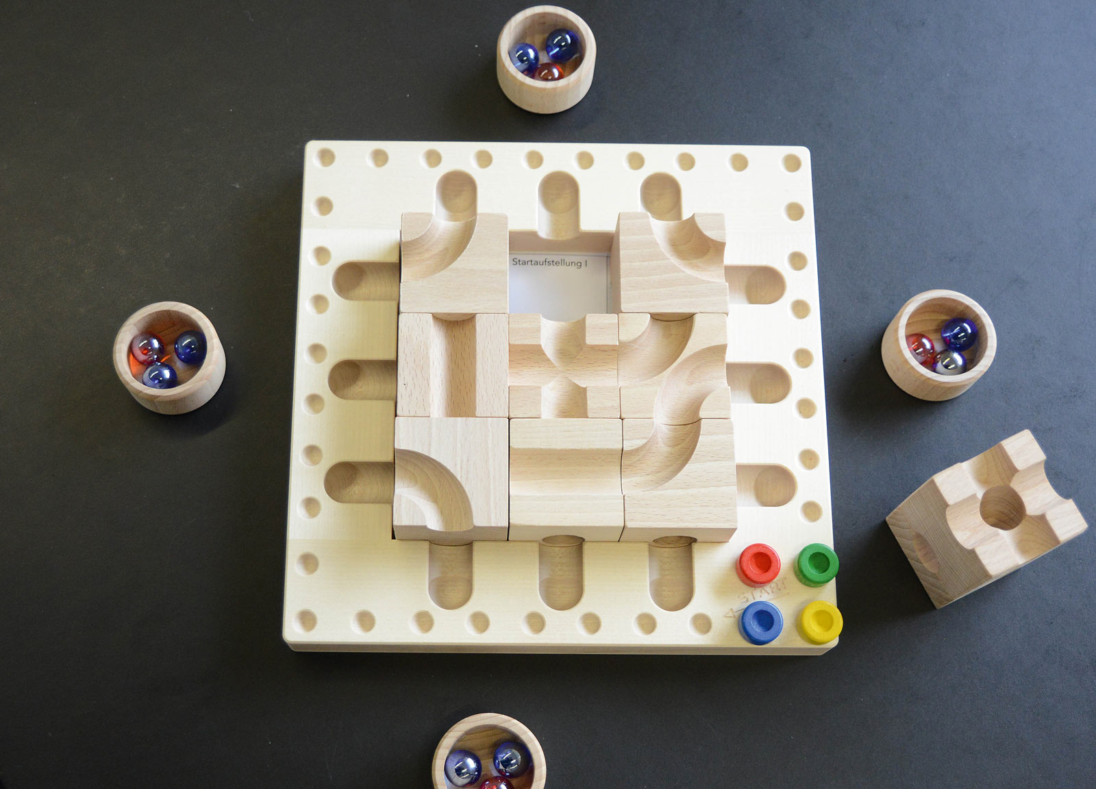cuboro-tricky-ways-joc-lemn-circuit-bile-4