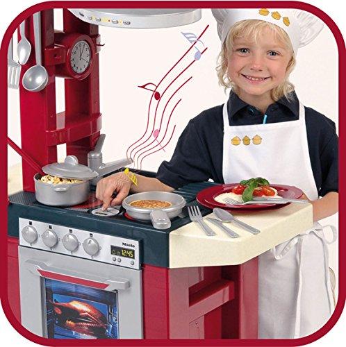 Bucătăria Petit Gourmet 3