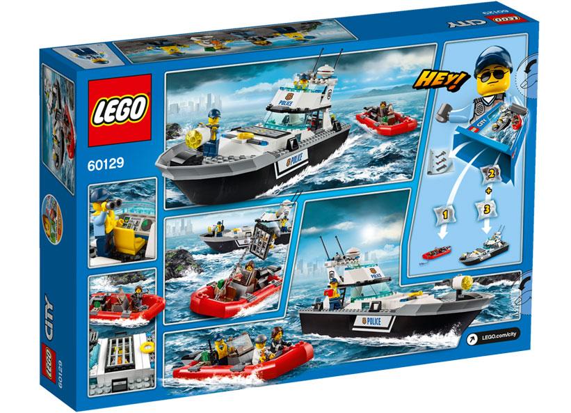 lego-city-nava-de-patrulare-a-politiei-60129-1