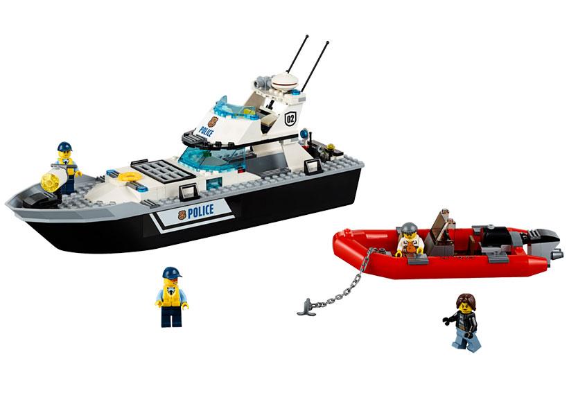 lego-city-nava-de-patrulare-a-politiei-60129-2