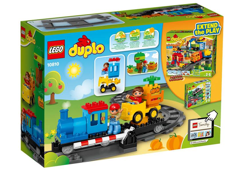 lego-duplo-10580-1_3