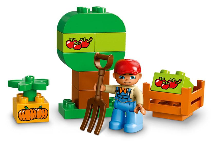 lego-duplo-10580-4_3