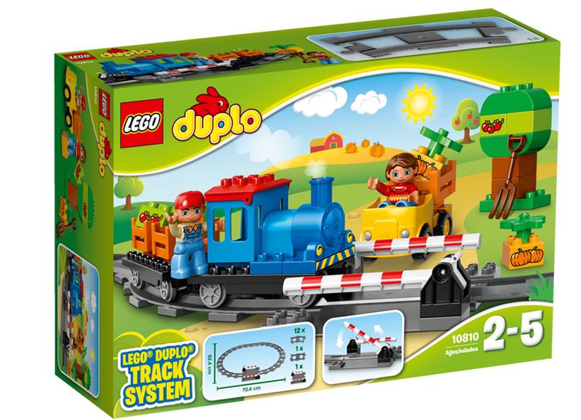 lego-duplo-10580_3