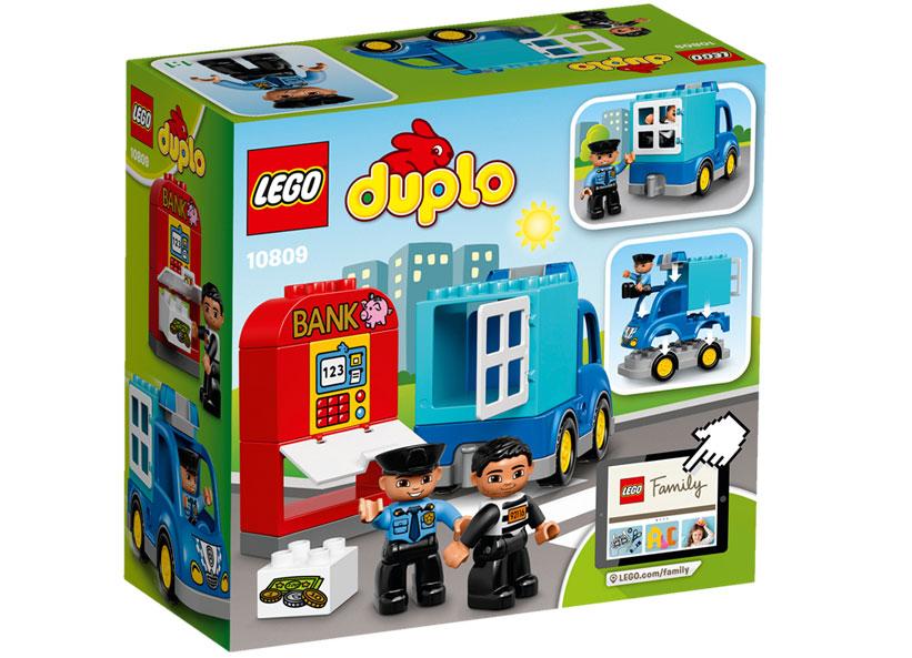 lego-duplo-10809-1