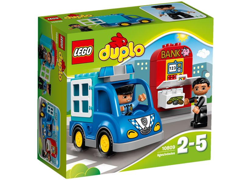 lego-duplo-10809