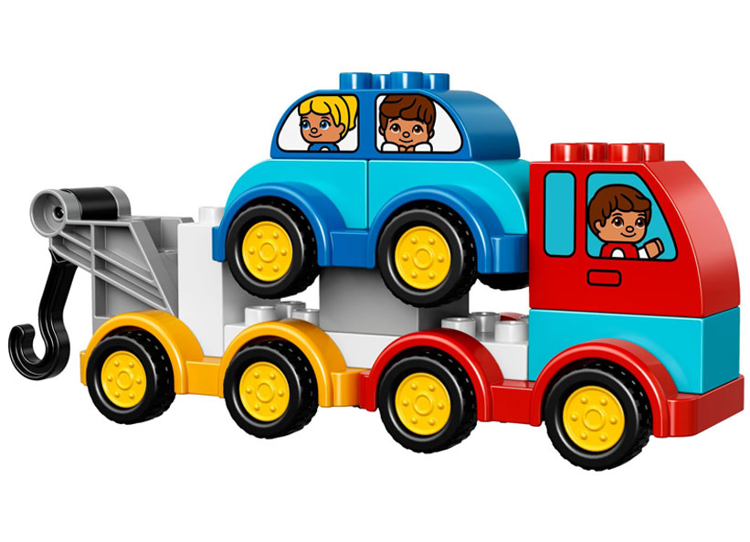 Primele-mele-mașini-și-camioane-LEGO-DUPLO-10816-4