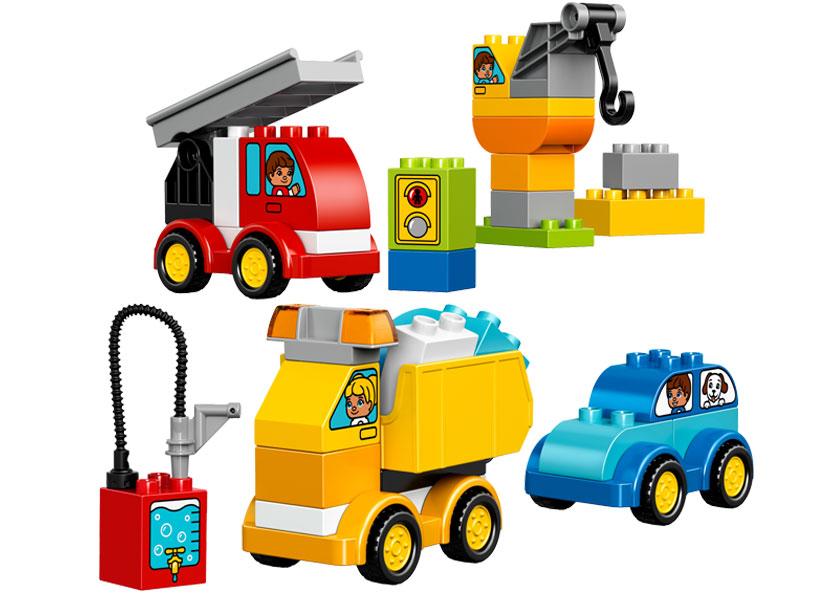 Primele-mele-mașini-și-camioane-LEGO-DUPLO-10816-2