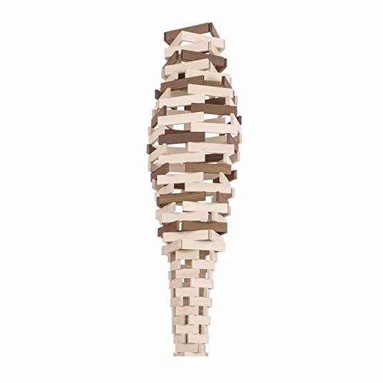 Constructii lemn Goki Nature 2