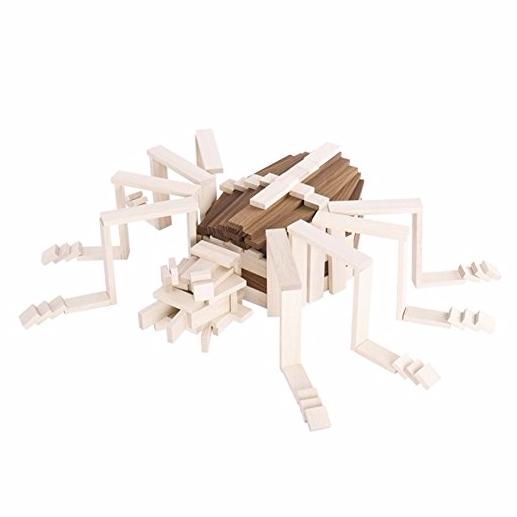 Constructii lemn Goki Nature 3