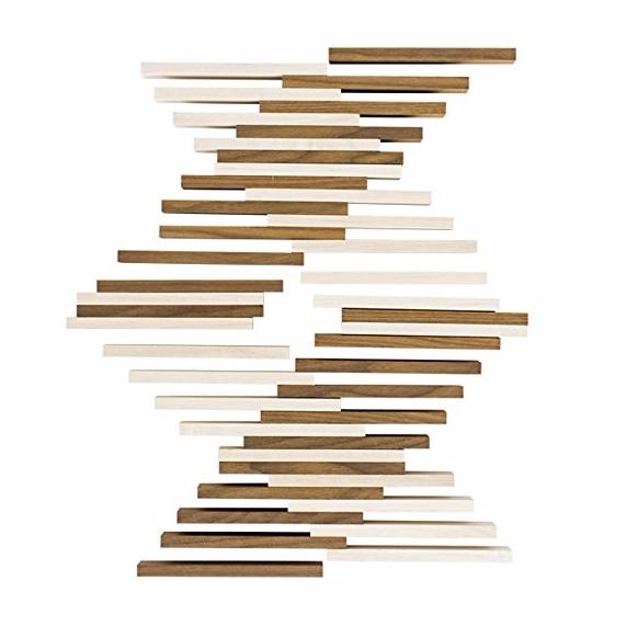 Constructii lemn Goki Nature 4