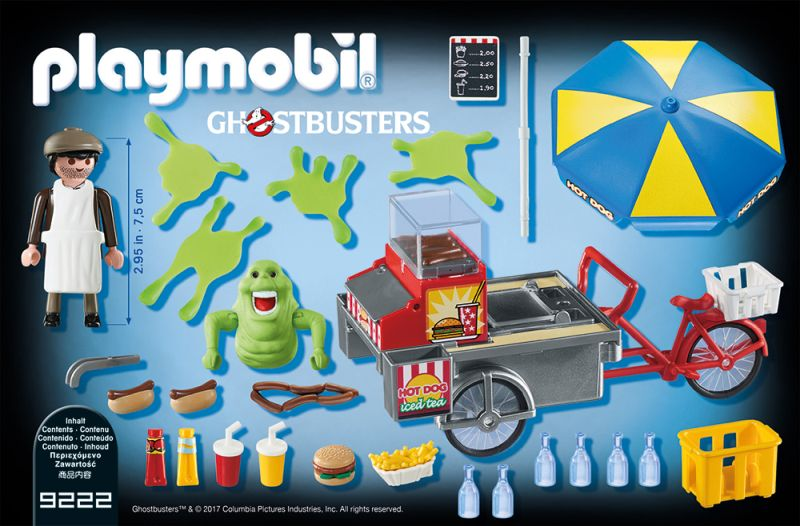 SLIMMER-SI-STAND-DE-HOT-DOG-PM9222-Playmobil-1