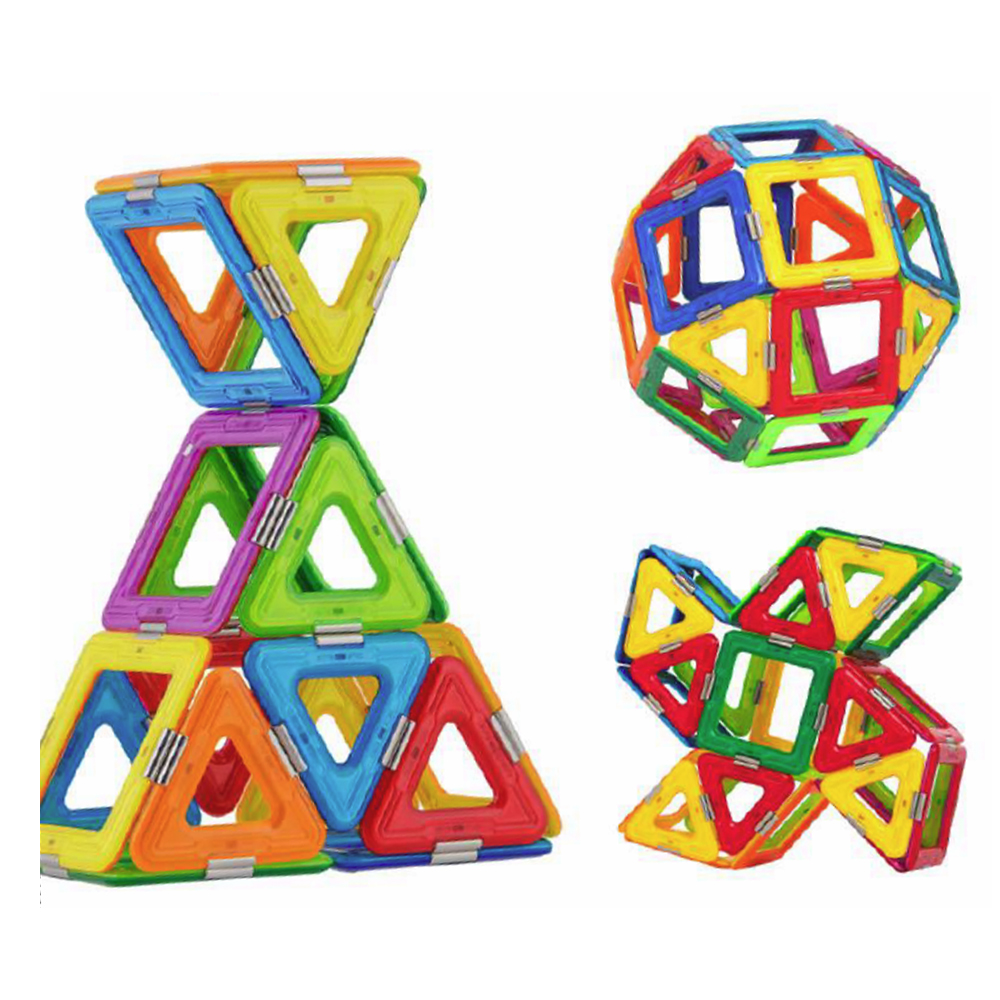 3D-Magspace-Colorful-World-Lumea-in-Culori-1