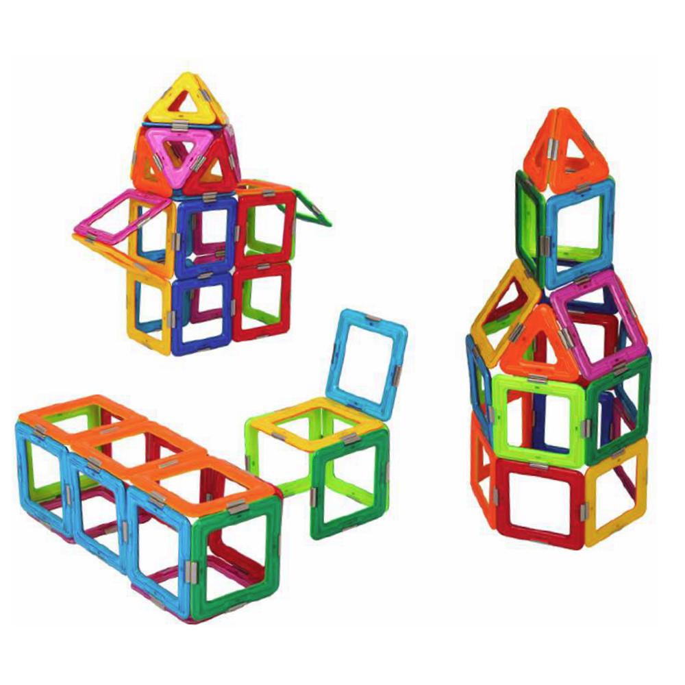 3D-Magspace-Colorful-World-Lumea-in-Culori-jucarie-magnetica-2