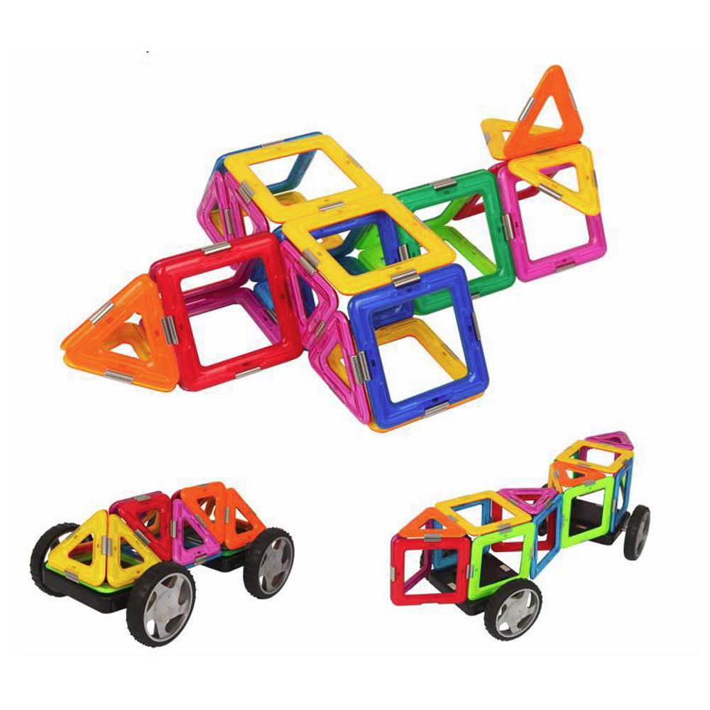 3D-Magspace-Colorful-World-Lumea-in-Culori-jucarie-magnetica-3