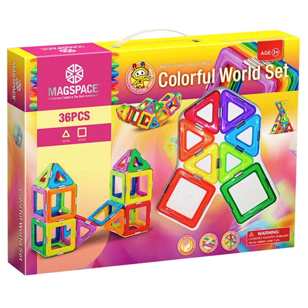 3D-Magspace-Colorful-World-Lumea-in-Culori