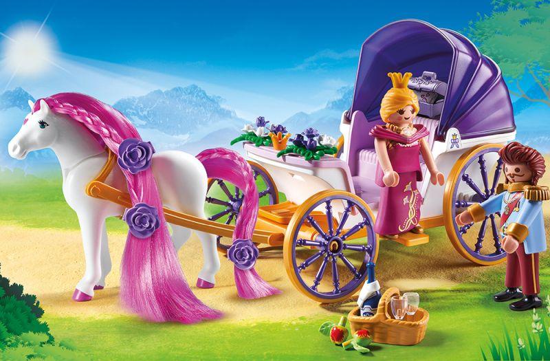 CUPLU-REGAL-CU-TRASURA-PM6856-Playmobil-Princess-Castle-1