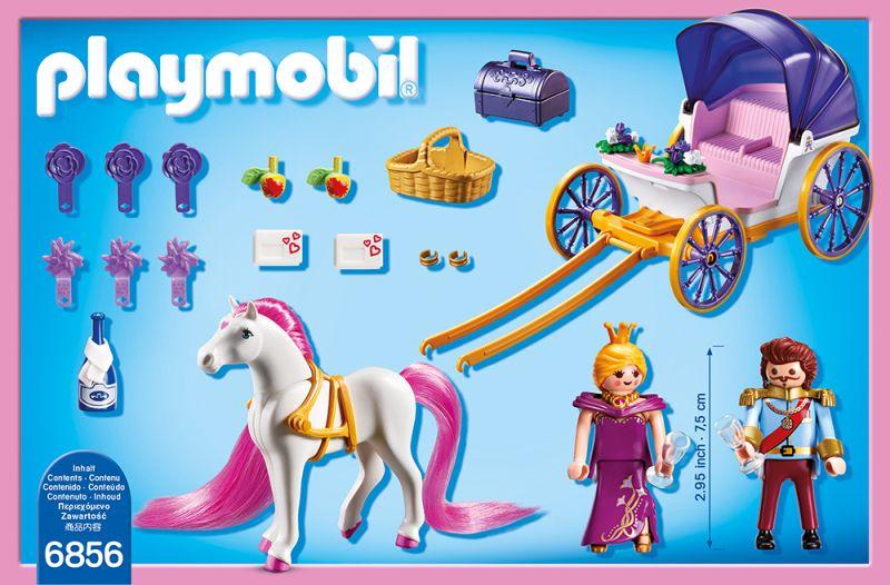 CUPLU-REGAL-CU-TRASURA-PM6856-Playmobil-Princess-Castle-2