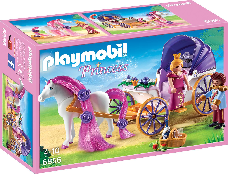 CUPLU-REGAL-CU-TRASURA-PM6856-Playmobil-Princess-Castle