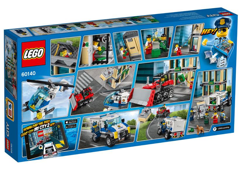 LEGO-Spargere-cu-buldozerul-60140-LEGO-City-1