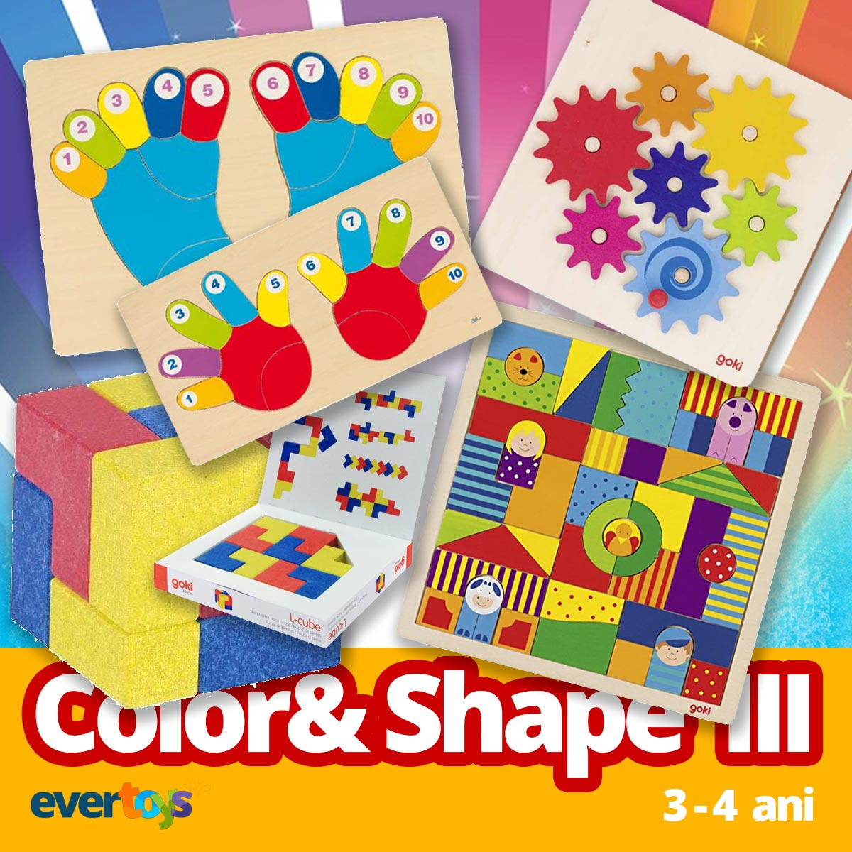 Edubox-color-and-Shape-3