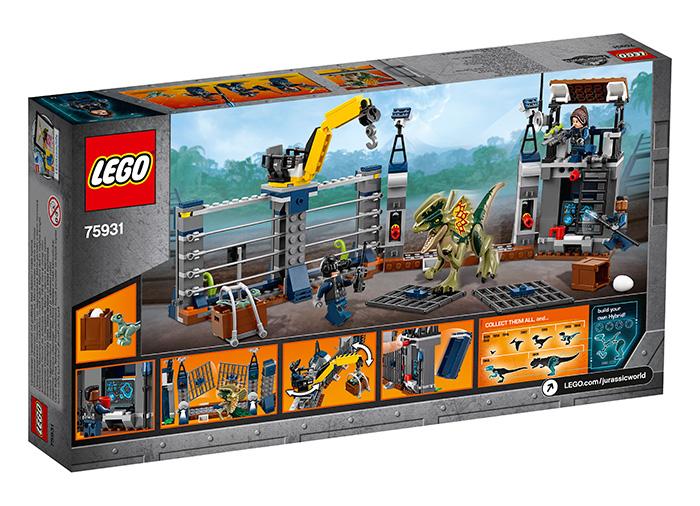 Atacul-avanpostului-cu-75931-LEGO-Jurassic-World-1