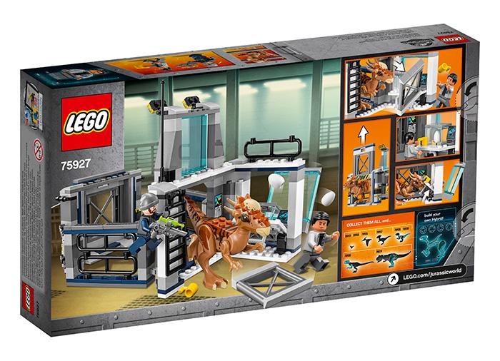 Evadarea-din-Stygimoloch-75927-LEGO-Jurassic-World-1