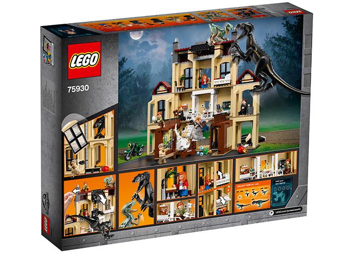 Furia-Indoraptorului-pe-mosia-Lockwood-75930-LEGO-Jurassic-World-1