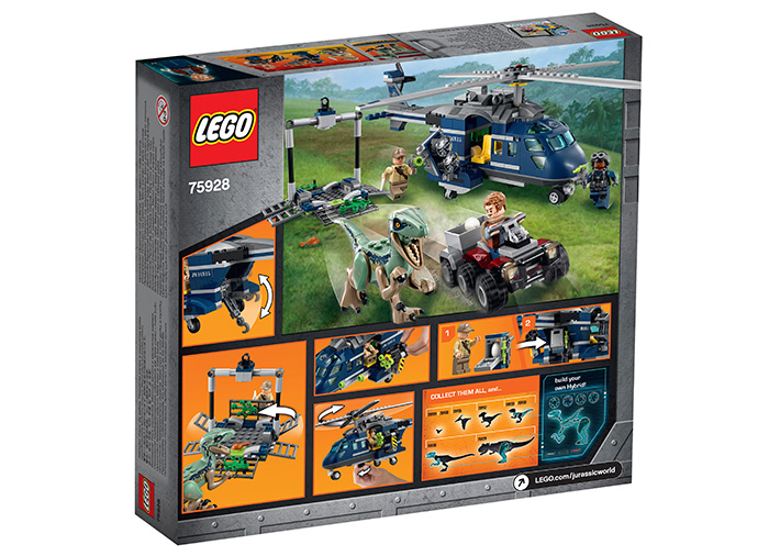 Urmarirea-elicopterului-albastru-75928-LEGO-Jurassic-World-1