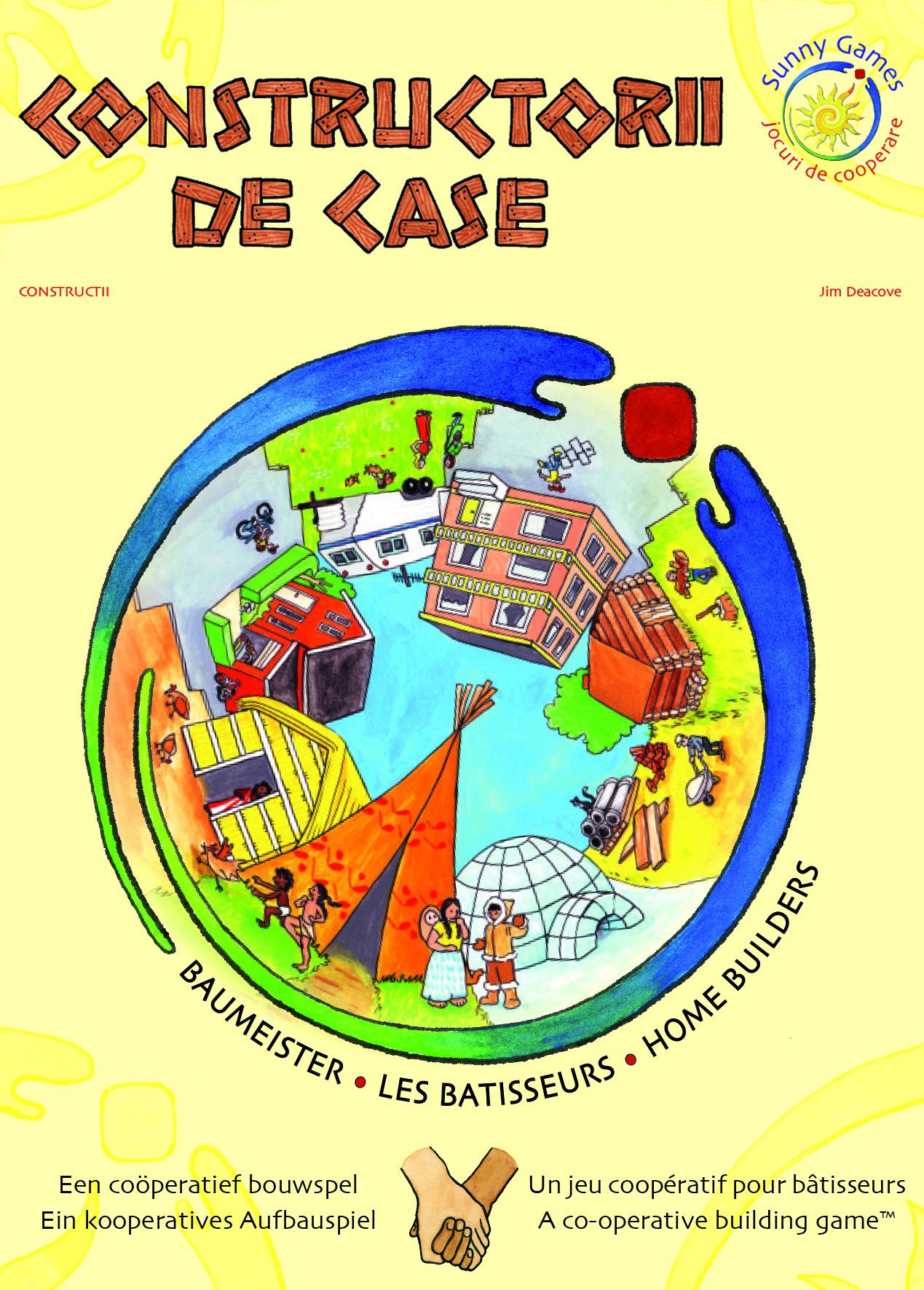 Constructorii-de-case-Joc-Board-Game-cooperativ-pentru-copii-Sunny-Games