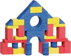 ANKER - Construcţii din piatră - Junior 1