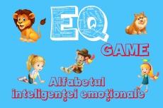 EQ Game - Alfabetul Inteligenţei Emoţionale
