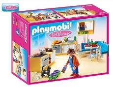 BUCATARIA - PLAYMOBIL Dollhouse - PM5336
