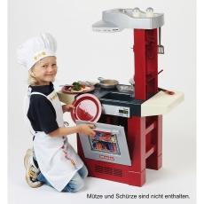 Bucătăria pentru copii