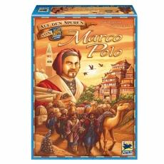 Călătoriile lui Marco Polo