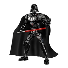 Darth Vader (75111) - LEGO Star Wars