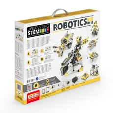 Engino Robotics - Mini ERP 1.3