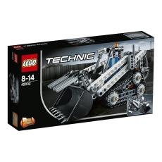 Încărcător cu Şenile (42032) - LEGO Technic