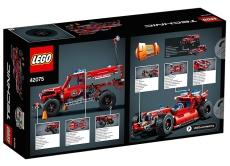 Interventie de urgenta (42075) - LEGO Technic