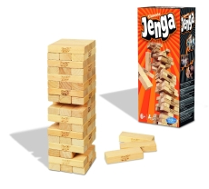 Jenga (The Original)