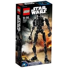 K-2SO (75120) - LEGO Star Wars Rogue One