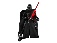 Kylo Ren (75117) - LEGO Star Wars