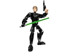 Luke Skywalker™ (75110) - LEGO Star Wars