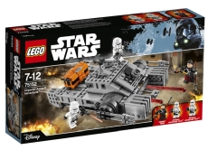 Imperial Assault Hovertank (75152) - LEGO Star Wars