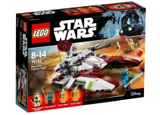 Republic Fighter Tank (75182) - LEGO Star Wars