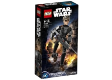 Soldatul Jyn Erso (75119) - LEGO Star Wars